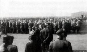 8 settembre 1943 - 1