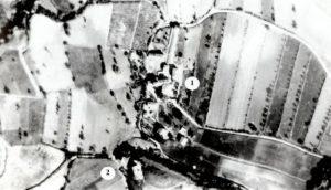 ottobe 1944 - 1