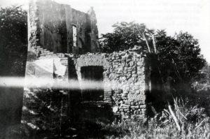 I martiri di Rio Conco - 12