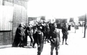 8 settembre 1943 - 9