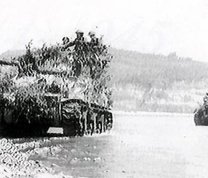 Truppe 6° Armata Sudafricana - 2