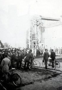 I martiri di Rio Conco - 4