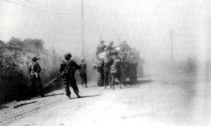 I giorni della liberazione - 5