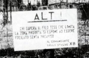 8 settembre 1943 - 4