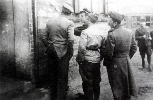 8 settembre 1943 - 8