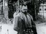 martiri-rio-conco