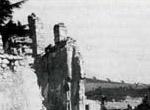 Sasso Marconi 1944-1945 - 10