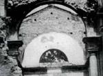 Sasso Marconi 1944-1945 - 5