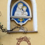 Madonna osteria Badolo