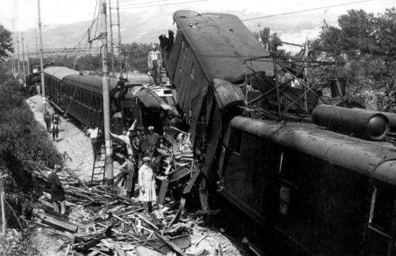 disastro-ferroviario