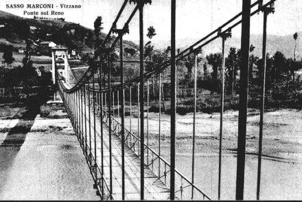 ponte Vizzano