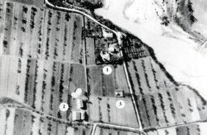 Ottobre 1944 - 6