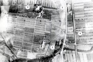 Ottobre 1944 - 2