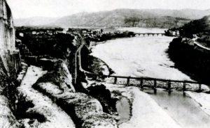 Ponte Albano - 2