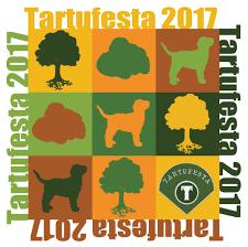 tartufesta2