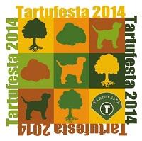 tartufesta2014