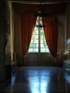 Villa Quiete di Mezzana 03