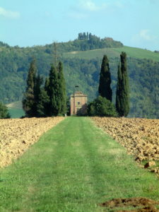 Villa Quiete di Mezzana 04