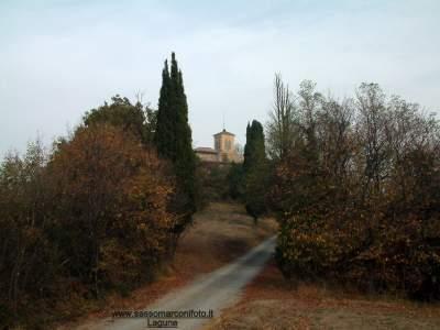 www-sassomarconifoto-it-008