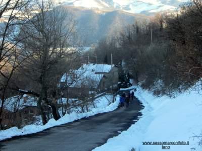 www-sassomarconifoto-it-012