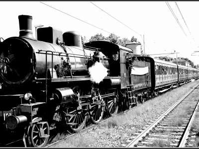 claudia-agostini-il-fascino-dei-treni-a-vapore