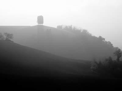 lorenzo-rondali-colline-sinuose
