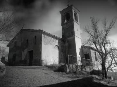 mariarosa-grillini-antichita-sulle-nostre-colline-2