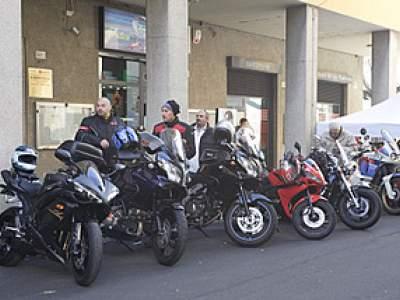 classica-inverno-2009-3