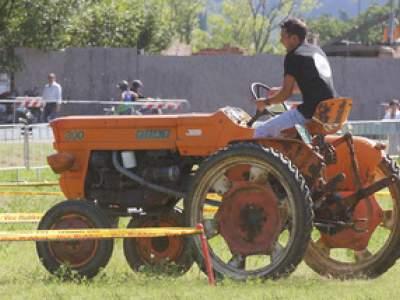 tractor-sdaz-2010-102