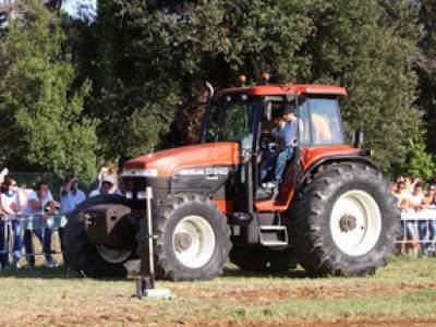 tractor-sdaz-2010-11
