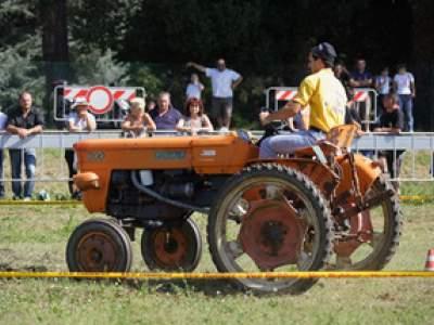 tractor-sdaz-2010-115