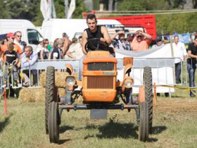 tractor-sdaz-2010-134