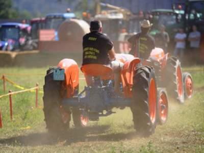tractor-sdaz-2010-161
