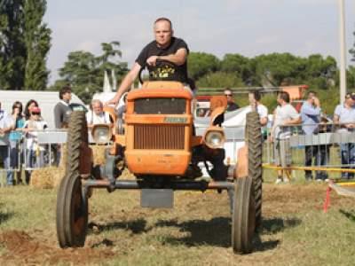 tractor-sdaz-2010-183