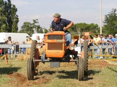 tractor-sdaz-2010-198