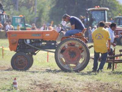 tractor-sdaz-2010-199