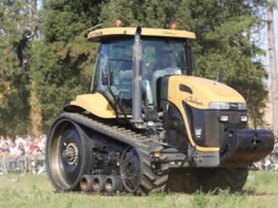 tractor-sdaz-2010-217