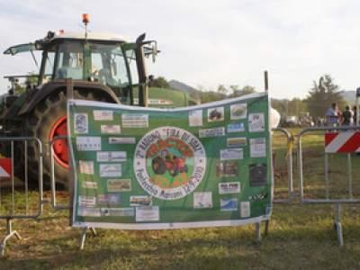 tractor-sdaz-2010-263
