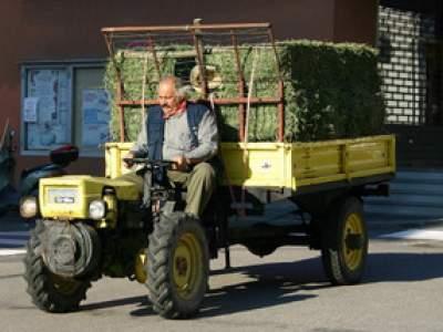tractor-sdaz-2010-267