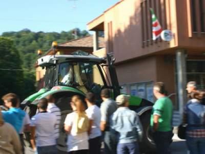 tractor-sdaz-2010-269