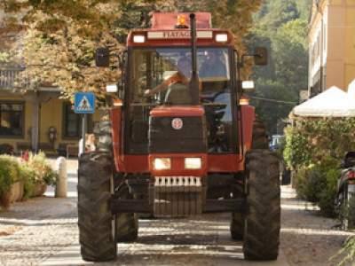 tractor-sdaz-2010-27