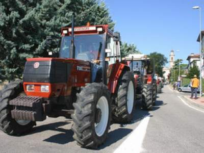tractor-sdaz-2010-273