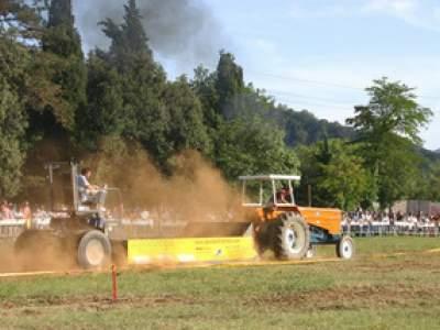 tractor-sdaz-2010-276