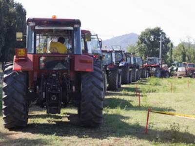 tractor-sdaz-2010-63
