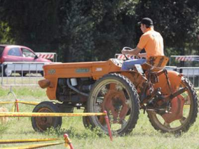 tractor-sdaz-2010-74