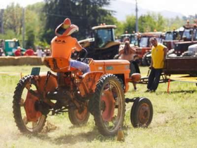 tractor-sdaz-2010-89