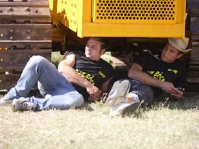 tractor-sdaz-2010-95