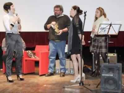 03 - Premio Nik Novecento 2010