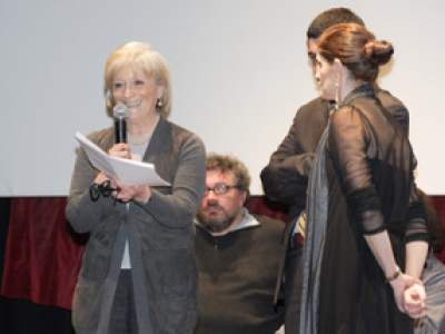 07 - Premio Nik Novecento 2010