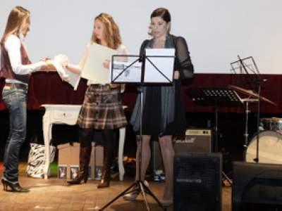 10 - Premio Nik Novecento 2010